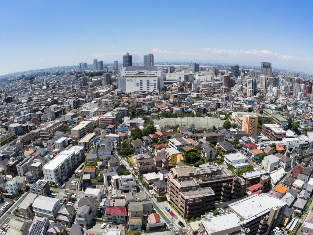 画像に alt 属性が指定されていません。ファイル名: パルコ越し富士山-1024x770-1.jpg